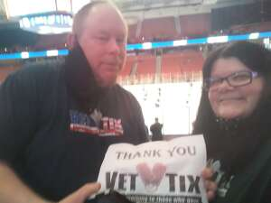 Click To Read More Feedback from Swamp Rabbits vs. Jacksonville Icemen - ECHL