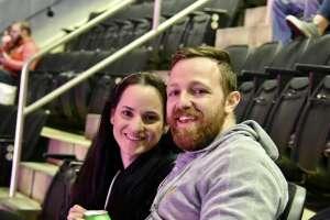 Devils! attended New Jersey Devils vs. Pittsburgh Penguins - NHL on Apr 9th 2021 via VetTix