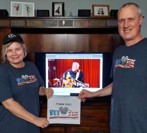 Click To Read More Feedback from Virtual Event of The Muse Hour with Tommy Emmanuel