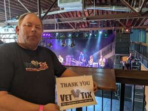 Click To Read More Feedback from Summer Jam 21
