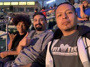Click To Read More Feedback from Premier Boxing Champions: Nery vs. Figueroa