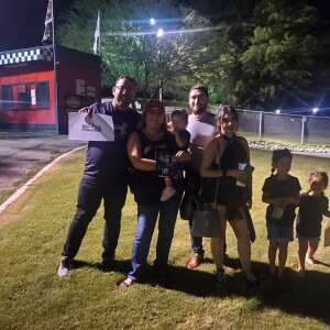 Click To Read More Feedback from The Roasted Rattler - Super Late Models, Outlaw Late Models, Hobby Stocks and Bandolero Outlaws