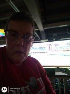 Kathy H attended Minnesota Twins vs. New York Yankees - MLB on Jun 9th 2021 via VetTix