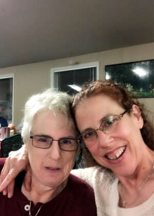 Diana attended Washington State Summer Con Adult Sunday Pass on Jun 20th 2021 via VetTix