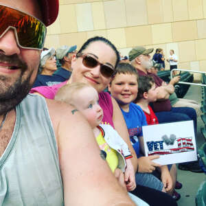 Click To Read More Feedback from Minnesota Twins vs. Detroit Tigers - MLB