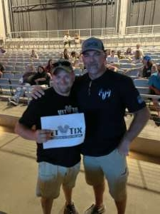 Click To Read More Feedback from Texas Summer Jam Presented by Whataburger W/ Robert Earl Keen