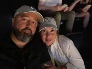 Jose attended Brooklyn Nets vs. Milwaukee Bucks - NBA - Second Round Playoffs! Game 1 ** Vaccinated Fan Section Only ** on Jun 5th 2021 via VetTix