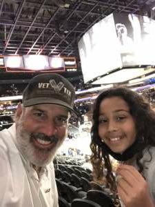 Click To Read More Feedback from Phoenix Mercury vs. New York Liberty - WNBA