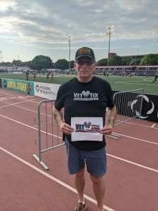 Click To Read More Feedback from Indy Eleven vs. Birmingham Legion FC - USL Championship