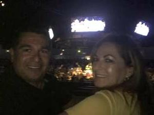Steven Stapleton attended Shenandoah on Jun 24th 2021 via VetTix