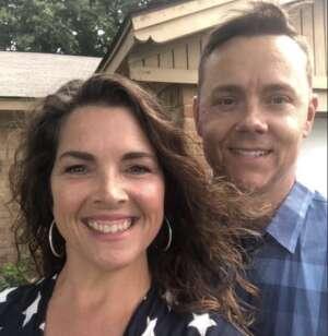 Jason Gravitt attended Shenandoah on Jun 24th 2021 via VetTix