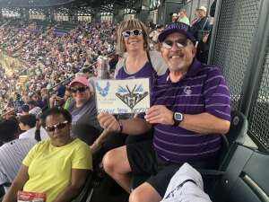 Click To Read More Feedback from Colorado Rockies vs. Pittsburgh Pirates