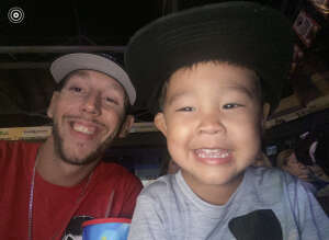 Tom  attended Disney on Ice Presents Mickey's Search Party on Aug 12th 2021 via VetTix