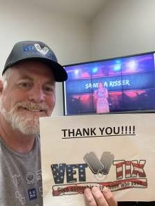 Click To Read More Feedback from World Series of Comedy - House of Comedy - Arizona Live Satellite - Virtual Event