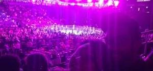 Juan attended Premier Boxing Champions: Coffie vs. Rice on Jul 31st 2021 via VetTix