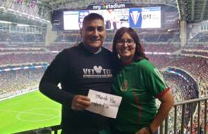 Click To Read More Feedback from Mexico vs. Canada - 2021 CONCACAF Gold Cup Quarterfinal - International Soccer