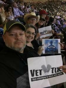 Click To Read More Feedback from PBR Pendleton Whisky Velocity Tour Carolina Classic