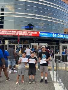Click To Read More Feedback from Detroit Lions vs. Buffalo Bills - NFL Preseason