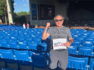 Click To Read More Feedback from Jason Aldean: Back in the Saddle Tour 2021