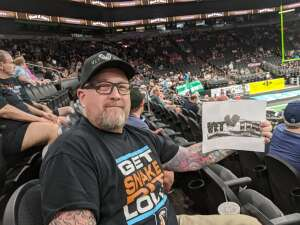 Click To Read More Feedback from Arizona Rattlers vs. Tba - IFL Playoffs Round 1