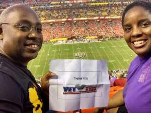 Click To Read More Feedback from Washington Football Team vs. Baltimore Ravens - NFL