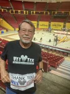 Click To Read More Feedback from Sparky Volleyball Invitational