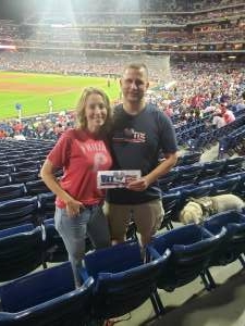 Click To Read More Feedback from Philadelphia Phillies vs. Baltimore Orioles - MLB
