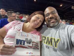 Click To Read More Feedback from Philadelphia Phillies vs. Pittsburgh Pirates - MLB