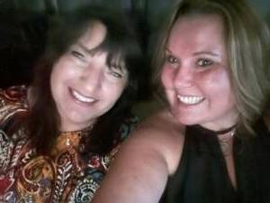 Melonie Gillilan attended Lauren Daigle on Sep 26th 2021 via VetTix