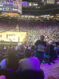 Click To Read More Feedback from WNBA Playoffs Semifinals Game 4 Mercury vs. Aces