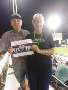 Click To Read More Feedback from Tampa Bay Rowdies vs. Miami FC - USL