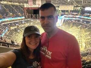Click To Read More Feedback from San Antonio Spurs vs. Orlando Magic - NBA