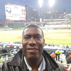 David attended Atlanta Braves vs. Braves Future Stars - MLB Exhibition on Mar 27th 2018 via VetTix
