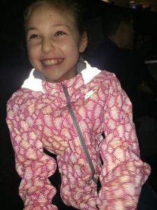 Tal attended Lorde: Melodrama World Tour on Mar 10th 2018 via VetTix