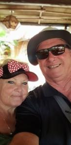 Click To Read More Feedback from Disney World Orlando 4 day park hoppers