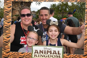 Click To Read More Feedback from A Special Trip to Walt Disney World