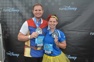 Click To Read More Feedback from Knauss Family Disney World 5-day park hopper passes