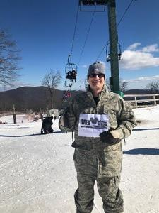 Click To Read More Feedback from Ski trip to Wintergreen